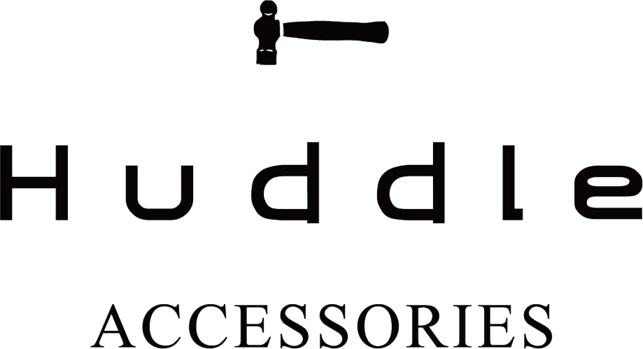 Huddle Accessories
